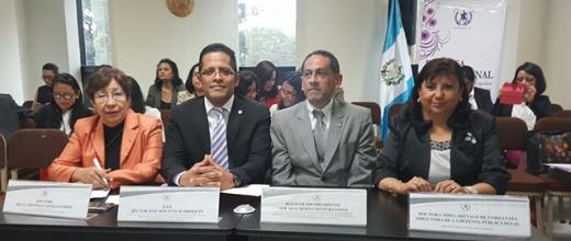 La Secretaría de la Mujer y Análisis de Género realiza Videoconferencia