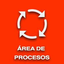 area_de_procesos